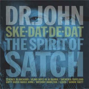 dr-john-ske-dat-de-dat-the-spirit-of-satch.jpg
