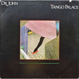 dr-john-tango-palace.jpg