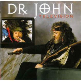 dr-john-television.jpg