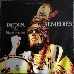 dr-john-the-night-tripper-remedies.jpg