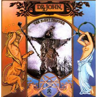 dr-john-the-sun-moon-and-herbs.jpg