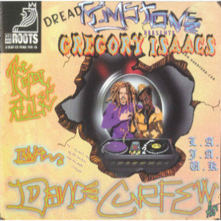 dread-flimstone-presents-gregory-isaacs-dance-curfew.jpg