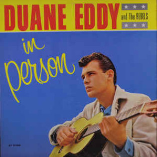 duane-eddy-and-the-rebels-duane-eddy-in-person.jpg