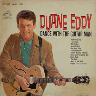 duane-eddy-dance-with-the-guitar-man.jpg