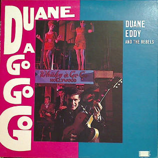 duane-eddy-duane-a-go-go.jpg