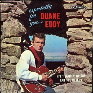 duane-eddy-especially-for-you.jpg