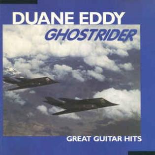 duane-eddy-ghostrider-great-guitar-hits.jpg