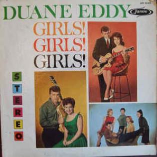 duane-eddy-girls-girls-girls.jpg