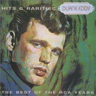 duane-eddy-hits-and-rarities-the-best-of-the-rca-years.jpg