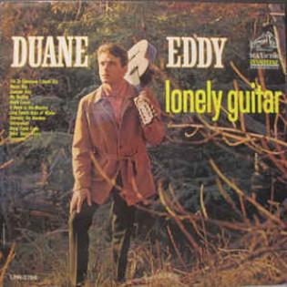 duane-eddy-lonely-guitar.jpg