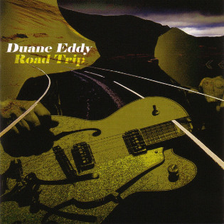 duane-eddy-road-trip.jpg