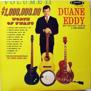 duane-eddy-s1000000-worth-of-twang-volume-2.jpg