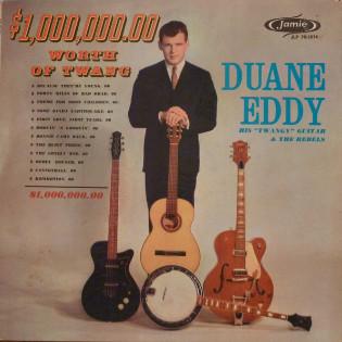 duane-eddy-s1000000-worth-of-twang.jpg