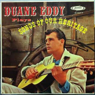 duane-eddy-songs-of-our-heritage.jpg