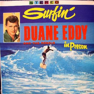 duane-eddy-surfin-with-duane-eddy.jpg