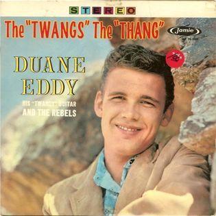 duane-eddy-the-twangs-the-thang.jpg