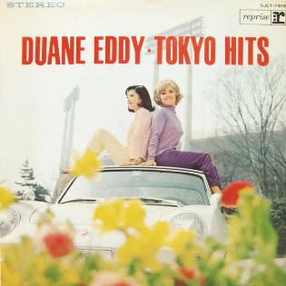 duane-eddy-tokyo-hits.jpg