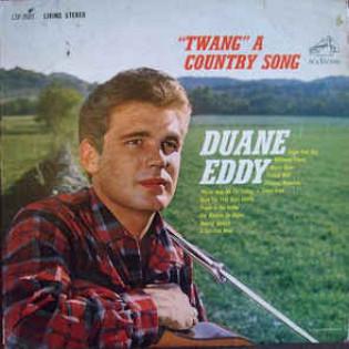 duane-eddy-twang-a-country-song.jpg
