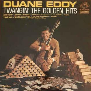 duane-eddy-twangin-the-golden-hits.jpg