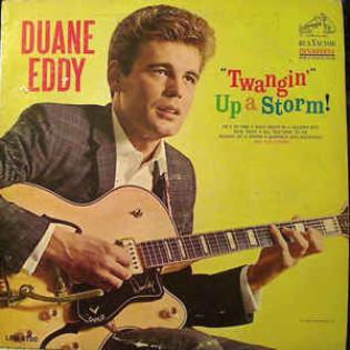 duane-eddy-twangin-up-a-storm.jpg