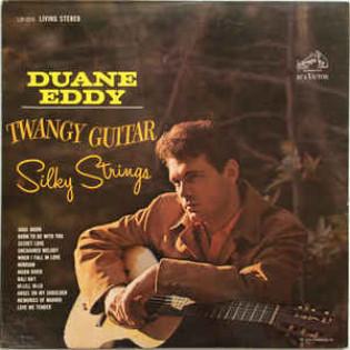 duane-eddy-twangy-guitar-silky-strings.jpg
