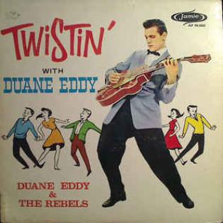 duane-eddy-twistin-with-duane-eddy.jpg