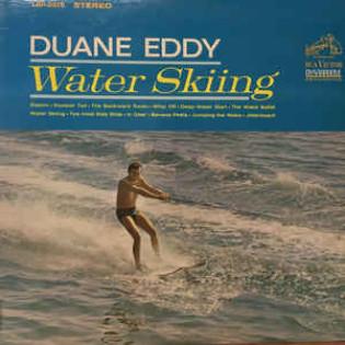 duane-eddy-water-skiing.jpg