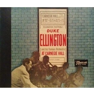 duke-ellington-and-his-famous-orchestra-at-carnegie-hall.png