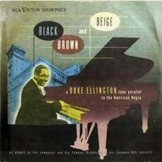 duke-ellington-and-his-famous-orchestra-black-brown-and-beige.jpg