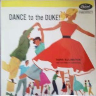 duke-ellington-and-his-famous-orchestra-dance-to-the-duke.jpg