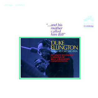 duke-ellington-and-his-mother-called-him-bill.jpg