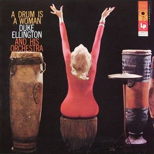 duke-ellington-and-his-orchestra-a-drum-is-a-woman.jpg