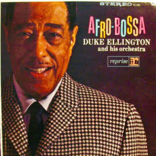duke-ellington-and-his-orchestra-afro-bossa.jpg