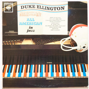 duke-ellington-and-his-orchestra-all-american-in-jazz.jpg