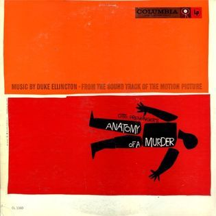 duke-ellington-and-his-orchestra-anatomy-of-a-murder.jpg