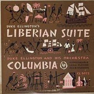 duke-ellington-and-his-orchestra-duke-ellingtons-liberian-suite.jpg