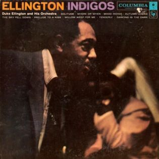 duke-ellington-and-his-orchestra-ellington-indigos.jpg