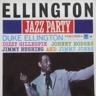 duke-ellington-and-his-orchestra-ellington-jazz-party.jpg