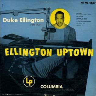 duke-ellington-and-his-orchestra-ellington-uptown.jpg
