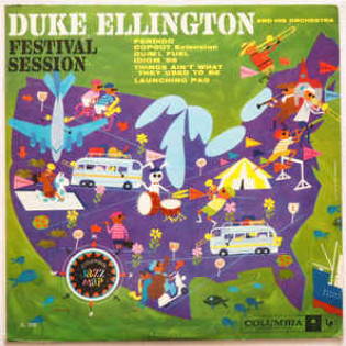 duke-ellington-and-his-orchestra-festival-session.jpg