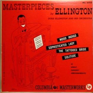 duke-ellington-and-his-orchestra-masterpieces-by-ellington.jpg