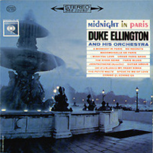 duke-ellington-and-his-orchestra-midnight-in-paris.jpg