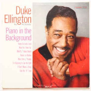 duke-ellington-and-his-orchestra-piano-in-the-background.jpg