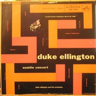duke-ellington-and-his-orchestra-seattle-concert.jpg