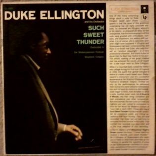 duke-ellington-and-his-orchestra-such-sweet-thunder.jpg