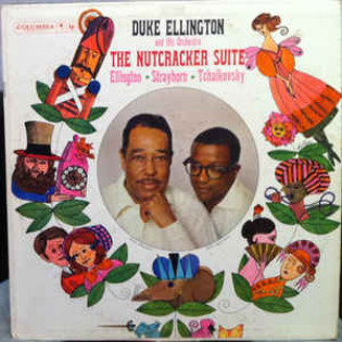 duke-ellington-and-his-orchestra-the-nutcracker-suite.jpg