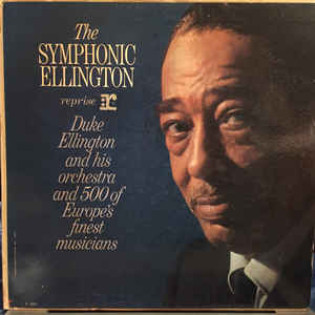 duke-ellington-and-his-orchestra-the-symphonic-ellington.jpg