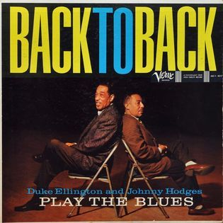 duke-ellington-and-johnny-hodges-back-to-back-duke-ellington-and-johnny-hodges-play-the-blues.jpg