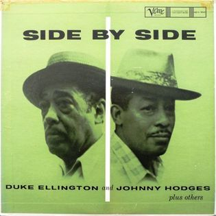 duke-ellington-and-johnny-hodges-side-by-side.jpg