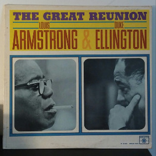 duke-ellington-and-louis-armstrong-the-great-reunion.jpg